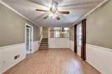 1422 Mary Dale Drive - Photo 43