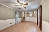 1422 Mary Dale Drive - Photo 44