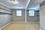 1422 Mary Dale Drive - Photo 46