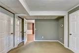 1422 Mary Dale Drive - Photo 48
