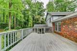 1422 Mary Dale Drive - Photo 56