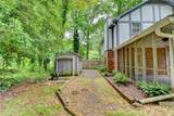 1422 Mary Dale Drive - Photo 62