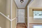 1422 Mary Dale Drive - Photo 8