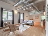 206 11th Street - Photo 4