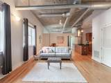 206 11th Street - Photo 5
