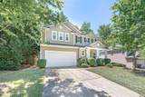 407 Howell Crossing - Photo 2