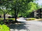 2401 Cumberland Court - Photo 24