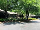 2401 Cumberland Court - Photo 25