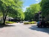 2401 Cumberland Court - Photo 26