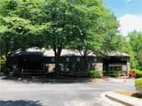 2401 Cumberland Court - Photo 4