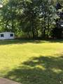 1795 Strawvalley Road - Photo 10