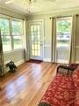 1795 Strawvalley Road - Photo 12