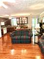 1795 Strawvalley Road - Photo 14