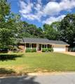 1795 Strawvalley Road - Photo 2