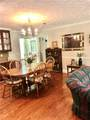 1795 Strawvalley Road - Photo 23