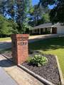 1795 Strawvalley Road - Photo 3
