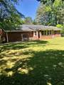 1795 Strawvalley Road - Photo 7