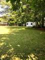 1795 Strawvalley Road - Photo 8