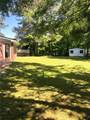 1795 Strawvalley Road - Photo 9