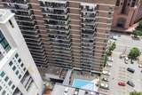 620 Peachtree Street - Photo 27