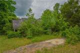 1405 Burnt Stand Road - Photo 36