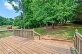 6410 Philips Creek Drive - Photo 29