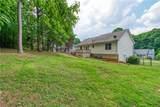 6410 Philips Creek Drive - Photo 30