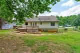 6410 Philips Creek Drive - Photo 31