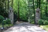 50 Cates Ridge Road - Photo 4