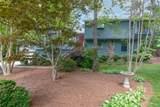 4915 Mossy Ridge Court - Photo 2
