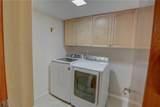 4915 Mossy Ridge Court - Photo 25