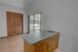 4915 Mossy Ridge Court - Photo 30