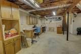 4915 Mossy Ridge Court - Photo 41