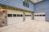 4915 Mossy Ridge Court - Photo 42