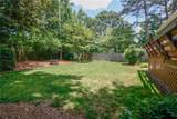 4915 Mossy Ridge Court - Photo 48