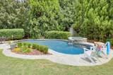 3019 Tuscany Park Drive - Photo 2