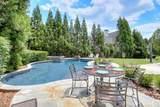 3019 Tuscany Park Drive - Photo 3