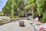3019 Tuscany Park Drive - Photo 4