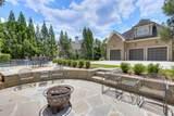 3019 Tuscany Park Drive - Photo 47