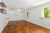 2072 Clairmont Terrace - Photo 13