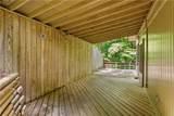 2072 Clairmont Terrace - Photo 16