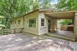 2072 Clairmont Terrace - Photo 18