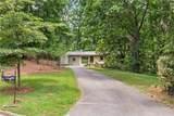 2072 Clairmont Terrace - Photo 2
