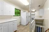 2072 Clairmont Terrace - Photo 5
