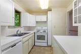 2072 Clairmont Terrace - Photo 6