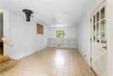 2072 Clairmont Terrace - Photo 7