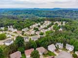 252 Hillcrest Ridge - Photo 40