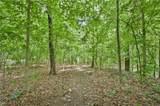1220 Wandering Vine Court - Photo 52