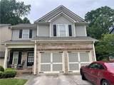 1052 Brownstone Drive - Photo 1