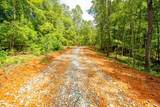 0 Camp Wahsega Road - Photo 1